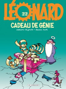 cover-comics-lonard-tome-22-cadeau-de-gnie