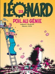cover-comics-lonard-tome-23-poil-au-gnie