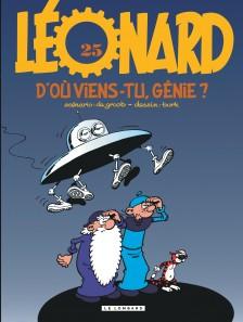 cover-comics-lonard-tome-25-d-8217-o-viens-tu-gnie
