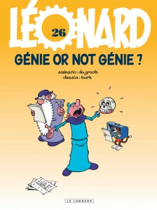 cover-comics-lonard-tome-26-gnie-or-not-gnie