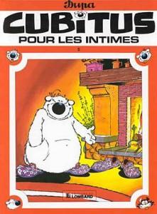 cover-comics-cubitus-pour-les-intimes-tome-5-cubitus-pour-les-intimes