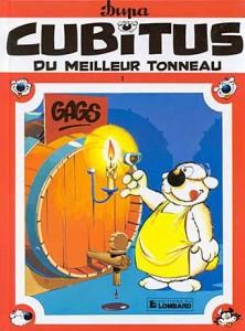 cover-comics-cubitus-du-meilleur-tonneau-tome-1-cubitus-du-meilleur-tonneau