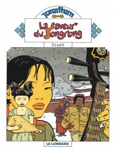 cover-comics-jonathan-tome-13-la-saveur-du-songrong