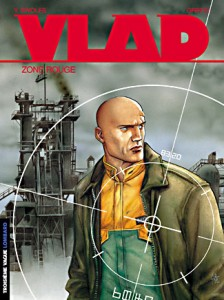 cover-comics-vlad-tome-3-zone-rouge