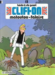 cover-comics-clifton-tome-13-matoutou-falaise