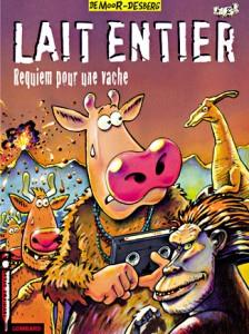 cover-comics-requiem-pour-une-vache-tome-2-requiem-pour-une-vache