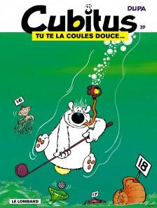 cover-comics-tu-te-la-coules-douce-8230-tome-39-tu-te-la-coules-douce-8230