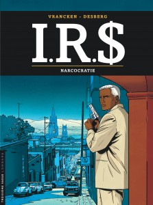 cover-comics-i-r-tome-4-narcocratie