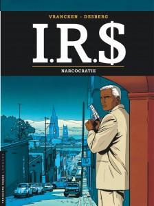 cover-comics-narcocratie-tome-4-narcocratie
