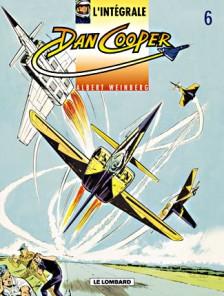 cover-comics-intgrale-dan-cooper-tome-6-intgrale-dan-cooper-6