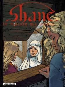 cover-comics-shane-tome-5-plaisir-des-hynes-le