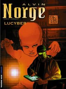 cover-comics-alvin-norge-tome-3-lucyber
