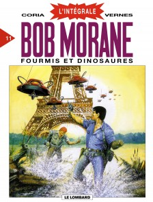 cover-comics-fourmis-et-dinosaures-intgrale-bob-morane-t11-tome-11-fourmis-et-dinosaures-intgrale-bob-morane-t11