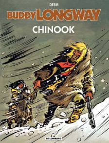cover-comics-chinook-tome-1-chinook