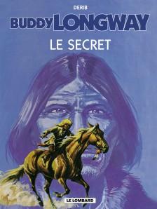 cover-comics-buddy-longway-tome-5-le-secret