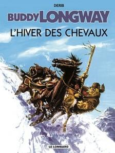 cover-comics-buddy-longway-tome-7-l-8217-hiver-des-chevaux