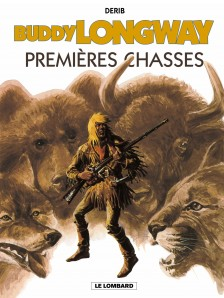 cover-comics-premires-chasses-tome-9-premires-chasses