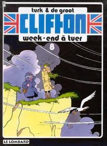 cover-comics-week-end--tuer-tome-8-week-end--tuer