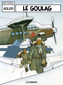 cover-comics-le-goulag-tome-10-le-goulag