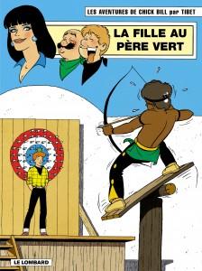 cover-comics-chick-bill-tome-65-la-fille-au-pre-vert