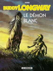 cover-comics-buddy-longway-tome-10-le-dmon-blanc