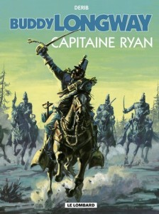 cover-comics-buddy-longway-tome-12-capitaine-ryan