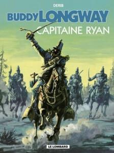 cover-comics-capitaine-ryan-tome-12-capitaine-ryan