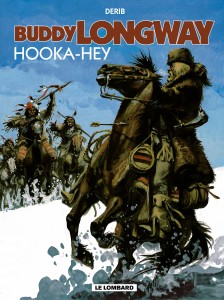 cover-comics-buddy-longway-tome-15-hooka-hey