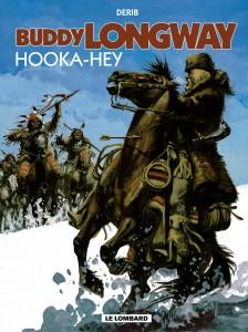 cover-comics-hooka-hey-tome-15-hooka-hey