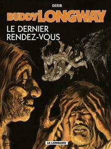 cover-comics-le-dernier-rendez-vous-tome-16-le-dernier-rendez-vous