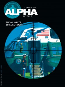 cover-comics-alpha-tome-7-snow-white-30-secondes