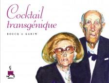 cover-comics-cocktail-transgnique-tome-2-cocktail-transgnique