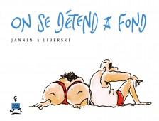 cover-comics-on-se-dtend--fond-tome-3-on-se-dtend--fond