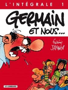 cover-comics-germain-et-nous-8211-intgrale-t1-tome-1-germain-et-nous-8211-intgrale-t1