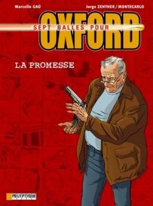 cover-comics-sept-balles-pour-oxford-tome-1-promesse-la