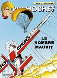 cover-comics-le-nombre-maudit-tome-67-le-nombre-maudit