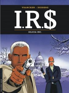 cover-comics-i-r-tome-5-silicia-inc