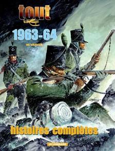 cover-comics-histoires-compltes-1963-64-tome-3-histoires-compltes-1963-64