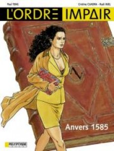 cover-comics-l-8217-ordre-impair-tome-1-anvers-1585