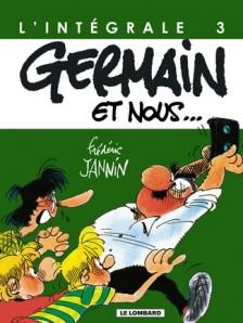cover-comics-germain-et-nous-8211-intgrale-t3-tome-3-germain-et-nous-8211-intgrale-t3