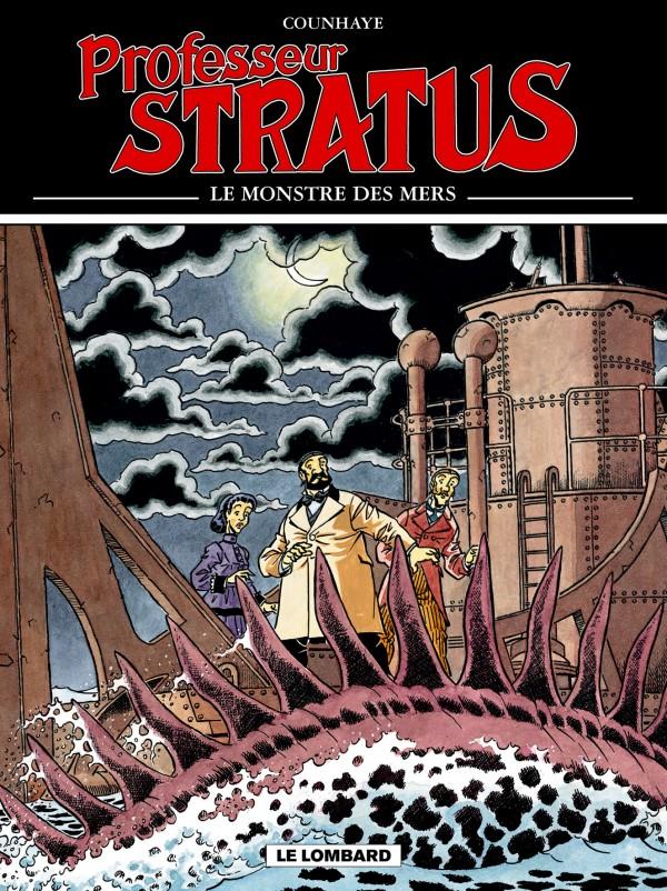 cover-comics-professeur-stratus-tome-4-monstre-des-mers-le