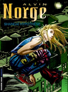 cover-comics-alvin-norge-tome-4-shanga-hypothse