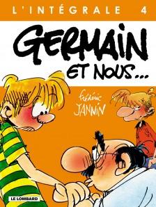 cover-comics-germain-et-nous-8211-intgrale-t4-tome-4-germain-et-nous-8211-intgrale-t4