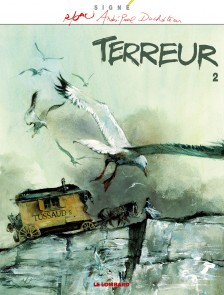 cover-comics-terreur-tome-2-terreur-t2