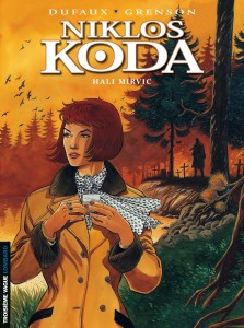cover-comics-niklos-koda-tome-5-hali-mirvic