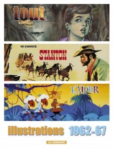 cover-comics-illustrations-1962-67-tome-5-illustrations-1962-67