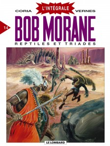 cover-comics-reptiles-et-triades-intgrale-bob-morane-t14-tome-14-reptiles-et-triades-intgrale-bob-morane-t14