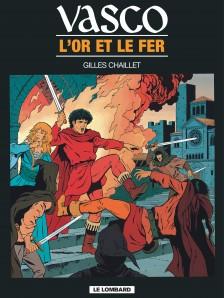 cover-comics-l-8217-or-et-le-fer-tome-1-l-8217-or-et-le-fer