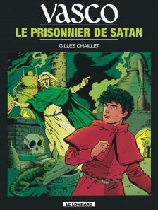 cover-comics-le-prisonnier-de-satan-tome-2-le-prisonnier-de-satan