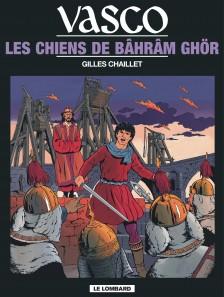cover-comics-vasco-tome-10-les-chiens-de-bhrm-ghr
